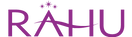 RAHU_logo 透明.png