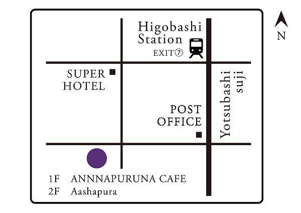 01.本社AashapuraカフェMap地図区切りあり.png