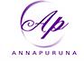 ANNAPURUNA - 天然石パワーストーンジュエリー アンナプルナ -