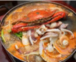 韓国料理教室-海鮮鍋ヘムルタン.png