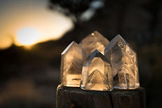 phantom-quartz-600x400.jpg