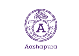 Aashapura_logo_0602_CMYK.png