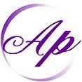 AP-rogo.jpg