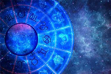 AstrologyAnnapuruna.png