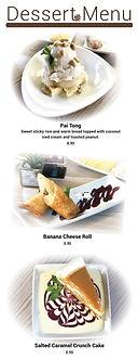 Star Anise Dessert Menu-NOV-2019.jpg