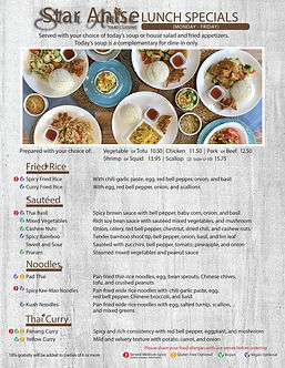 StarAnise-Luncheon Menu-JUL-2021.jpg