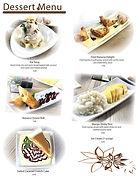 Star Anise Dessert Menu-FEB-2020-SideBySide.jpg