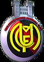Malahide soccer club