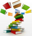 education in Malahide