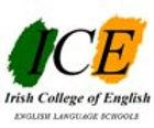 Irish College of English Malahide