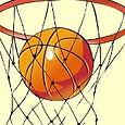 Men and ladies Basketball