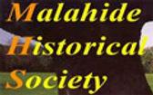 Historical Society Malahide