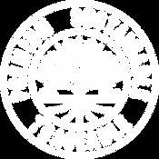 Jenbrook-Stamp-White.png