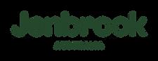 Jenbrook-Logo-Dark-Green.png