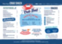 MK2020 Menu design LANDSCAPE_WEB.jpg