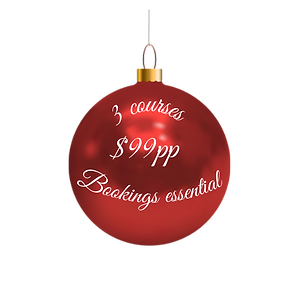 Christmas bauble-3.png