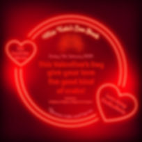 Valentines for Website.JPG