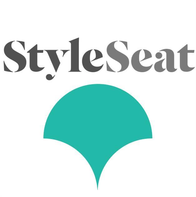 L3-StyleSeat-logo.jpg