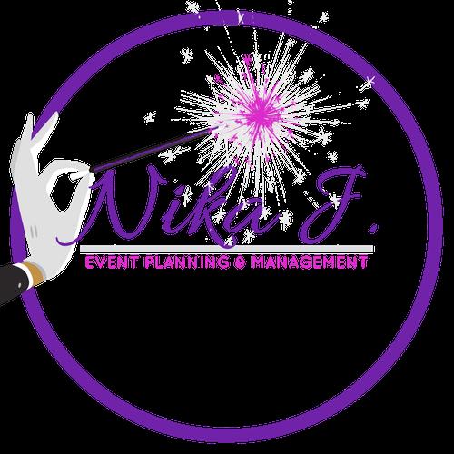 nika j events logo 1 (8).png