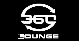 360-logo1-recovered.jpg