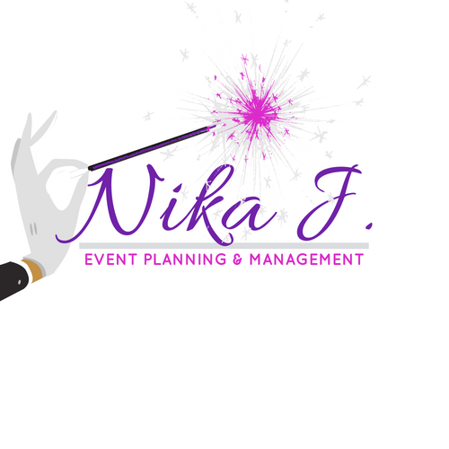 nika_j_events_logo_1.png