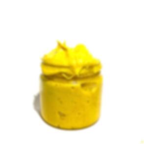 Pampure%20Lemongrass%20hair%20and%20skin%20butter_edited.jpg