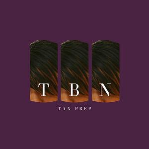 TBN TAX PREP.PNG