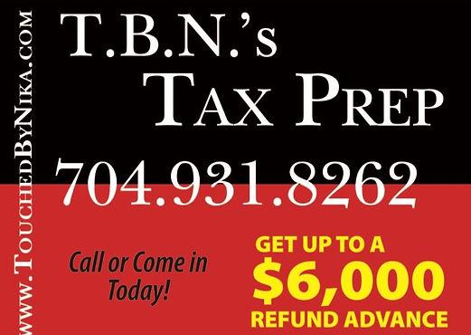 TBN TAX PREP.jpg