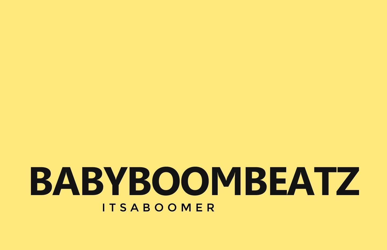 baby boom beats logo.jpg