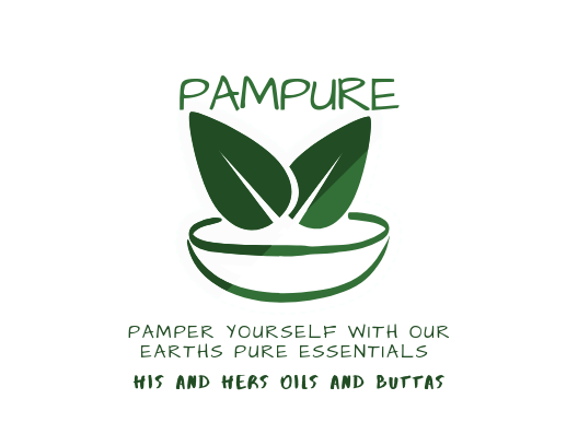 pampure oils and buttas.png