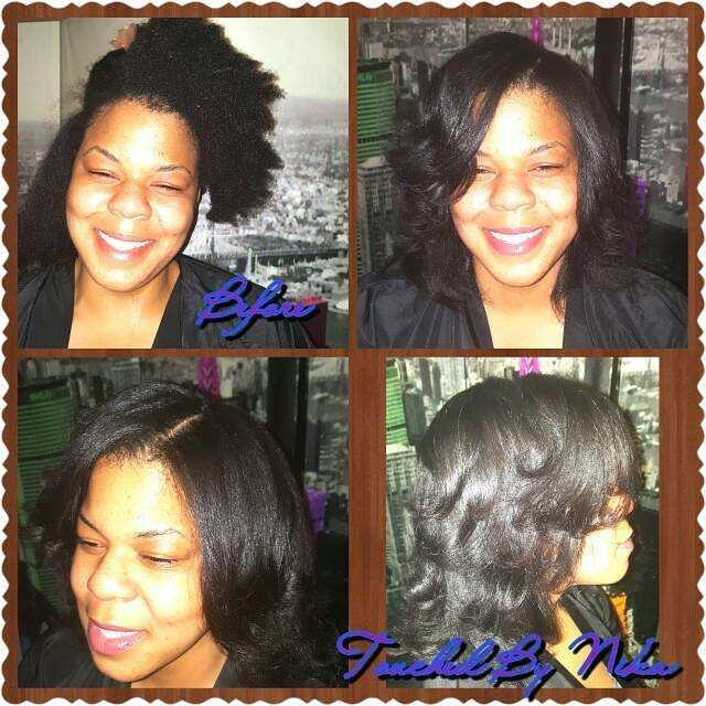 touchedbynika_Or call 704-931-TBN2