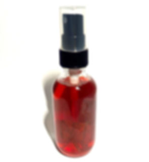Pampure%20Rose%20Gust%20Alcohol%20Free%20Astringent_edited.jpg