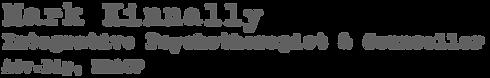 MK logo 010221.png