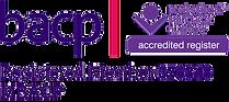 BACP Logo - 376848 new.png