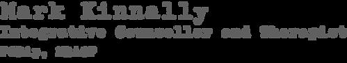 MK logo new.png