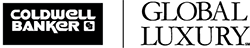 logo-coldwell-banker-footer.png