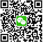 barcode with logo.png