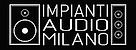 impianti audio milano noleggio consolle