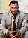 Rizwan Manji.jpg