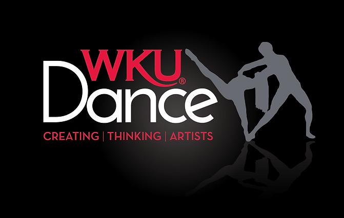 WKU Dance logo.png