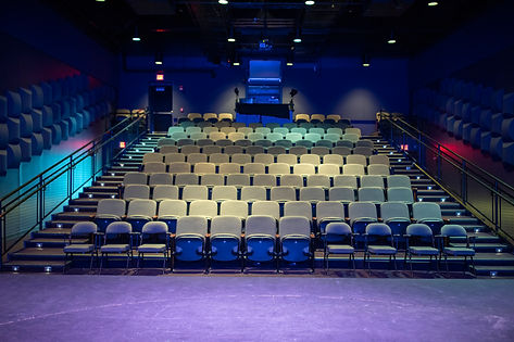 Leary Theatre.jpg