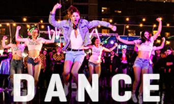 DanceWithText.jpg