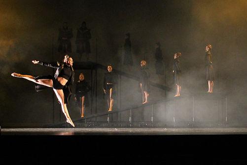 Dance Photo 6.jpg