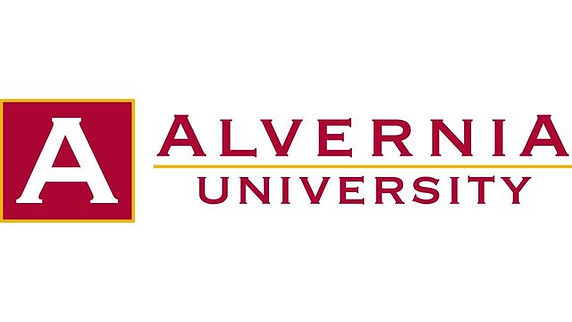 4-30-19 Alvernia University logo_1556659