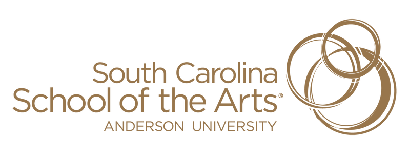SCSA logo.png
