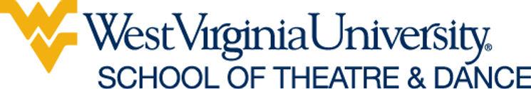 WVU_TD logo.jpg