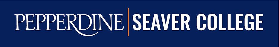 seaver college logo.jpg