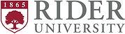 Rider University.jpg