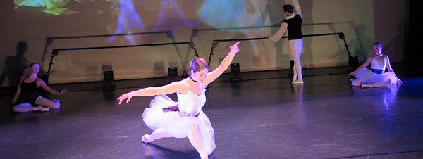 dancespectrum2016.jpg