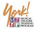 York Training Program.JPG